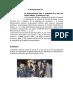 12 ACUERDOS DE PAZ KAREN.docx