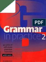 1gower_roger_grammar_in_practice_2.pdf