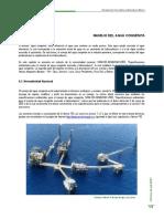 8manejoaguacongnita-140221030132-phpapp02.pdf