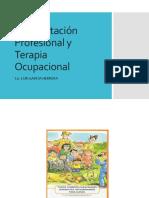 2 Rehabilitación Profesional y Terapia Ocupacional (1)
