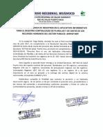 Acta Airhsp Valido (1)