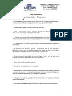 Aulas_Complementares-_Profª_Ana_Paula-RECONVENÇÂO-_data_da_aula-20.02.2009.pdf