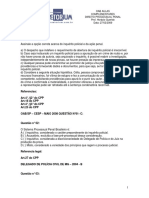 Aula_Complementar-_Processo_Penal_-_Horácio_Querido.pdf
