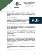 Direito_Processual_Civil-_Prof._Thiago_Dutra-_data_da_aula_04.03.2009__AP_e_AG_.pdf