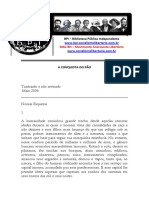 A Conquista do Pão.pdf