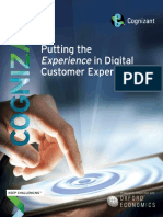 Cognizant Putting the Experience in Digital Customer Experience Codex1180 141217233002 Conversion Gate01