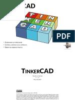 Manuale-Tinkercad.pdf