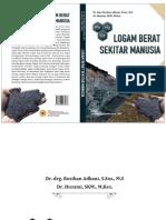 Buku Logam Berat Sekitar Manusia_final_26feb2018.pdf