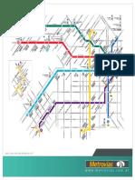 Mapa recorrido subte 2017.pdf