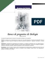 2000 Profundizaciòn