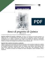 2003-1 Nucleo Comun