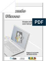 Clonar Discos