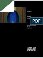 oct spectralis.pdf