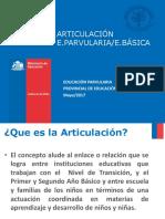 articulación educ parvularia - básica.pdf