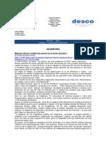 Noticias-News-17-Set-10-RWI-DESCO