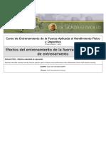 2014 Ejss Gonzalez Badillo Maximal Intended Velocity Training 1391407223