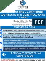 TEMA 4b_y_ 5-GESTION DE RIESGO.pdf