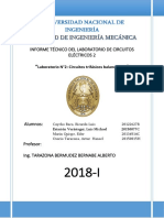 informe_2final