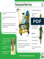 Pedal_Operated_Water_Pump.pdf