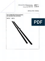 AAE_VHF_COM_NAV_Antenna.pdf