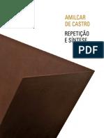 Amilcar-de-Castro.pdf