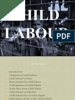 chiildlabour-140509024127-phpapp01