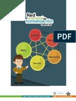red_nacional_formalizacion.pdf