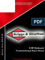 Outboard Repair Manual E-Book_275110 BRIGGS & STRATTON.pdf