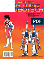 how-to-draw-robotech.pdf