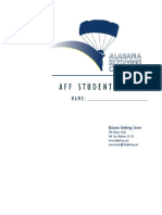 Alabama Aff Student Guide