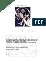 06 Aleaciones de Oro y Plata.pdf