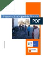 Allende Guerrero
