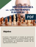 1.1 Fundamentos de planeación Estratégica estudiantes.pdf
