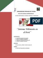 Monografia Tributos en El Peru Yucra (1)