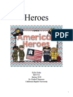 e-unit format  fall 17 3 -2 heroes