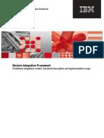 Maximo Integration Framework - Service Functionality Clarification last.pdf