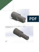 Diseño Mecánico I