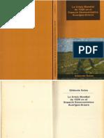 Gildardo Salas La Crisis de 1929 en Acarigua Araure.pdf