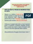Instructivo de Inscripcion Altas Cortes CE-CSJ