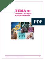 Tema-2 La-herencia-biolc3b3gica Genc3a9tica-Humana Alumnos 2016 171