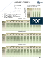 SpeedCard_metric.pdf
