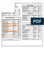 'Dokumen.tips Fokker 50 Normal Checklist