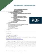 05-lectoescritura-etapa-inicial.pdf