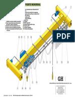 36934556-Plano-Gral.pdf