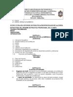 N° 12 NORMAS INFORME DE PRÁCTICAS PROFESIONALES-NR (2)