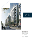 4722 Fauntleroy Way SW design proposal