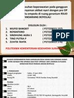 presus geranium.pptx