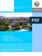 ESTUDIO-DE-LINEA-BASE-PDLC (1).pdf