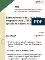 Apresentação Rafael Gonsales Neto - Recife 2917 - SOLINOVA