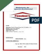 frigonorte_pedro.llamas.pdf